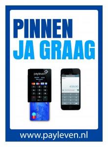 CPDF_PinnenJaGraag-Poster-A4-Staand-01